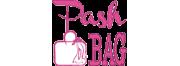 Pash Bag