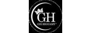 Gio Higuamy